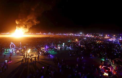 burning festival burning festival to launch in europe next summer