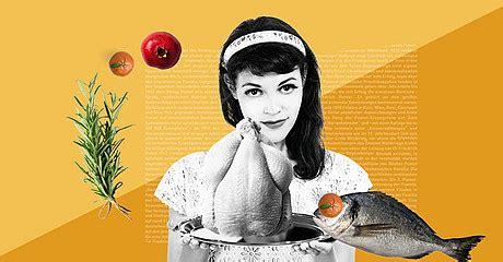 wohnkultur eiglmaier handel janda roscher