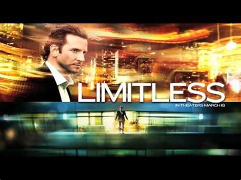 limitless movie download full download limitless limitless movie