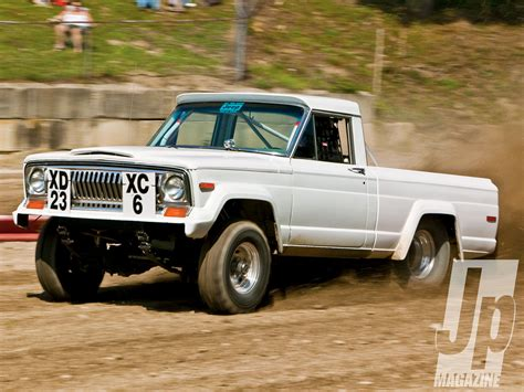 J 10 Jeep Jeep J10 Photos Reviews News Specs Buy Car