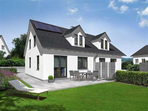 Doppelhaus Bauen Fertighaus by Doppelhaus Duett 115 Town Country Haus Musterhaus Net
