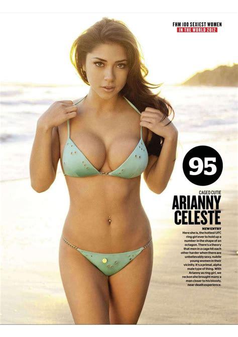 worlds hottest women gets it idoc co read fhm 100 sexiest women in the world 2012