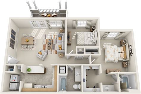 large 1 bedroom apartment floor plans large 1 bedroom apartment floor plans best free home