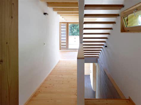 casa in cagna casa dey cagna wenger architectes archdaily m 233 xico