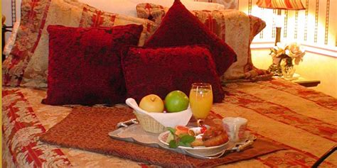 best bed and breakfast bed breakfast hotels are always best budget option
