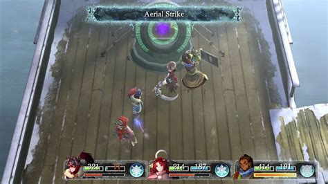 Switch I Am Setsuna im 225 genes de i am setsuna para nintendo switch 3djuegos