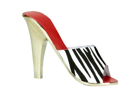 steel high heels stainless steel high heels 28 images stainless steel