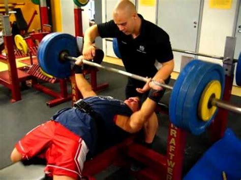 bench press 150 lbs hc bench press 150 kg x 9 youtube