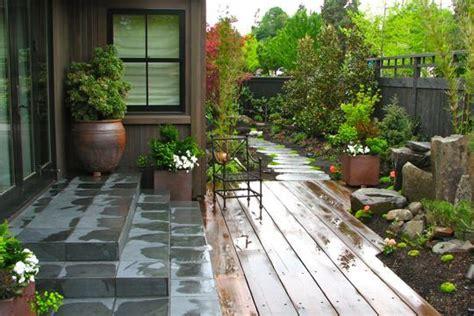 japanese style patio japanese garden on japanese gardens small japanese garden and japanese garden design