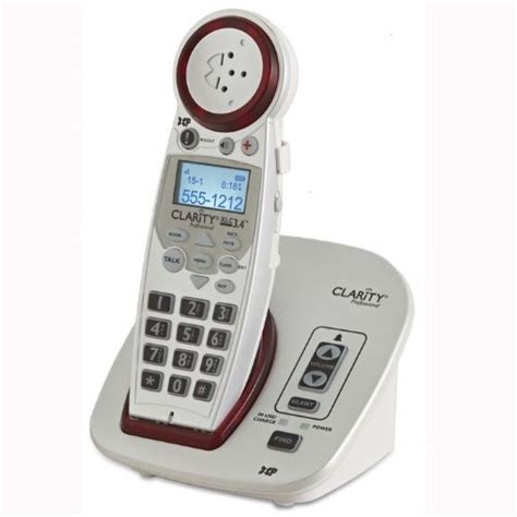 phones for hearing impaired best telephones for hearing impaired infobarrel