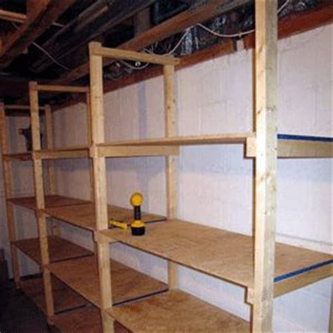 basement shelves 2x4 1000 images about tote storage on basement storage shelves garage shelf and garage