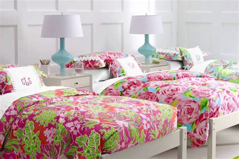 Lilly Pulitzer Bed Set Lilly Pulitzer Bedding Ebay Modern Home Interiors Wonderful Lilly Pulitzer Bedding