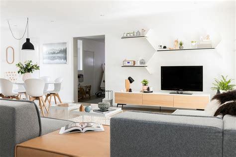 scandinavian design furniture malaysia 5 top scandinavian furniture design pieces in sydney
