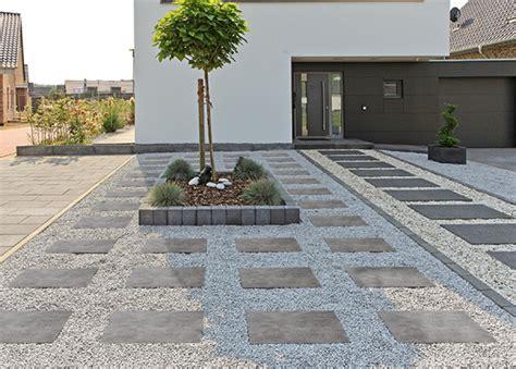 moderne terrassenfliesen moderne terrassenplatten exklusive gartengestaltung