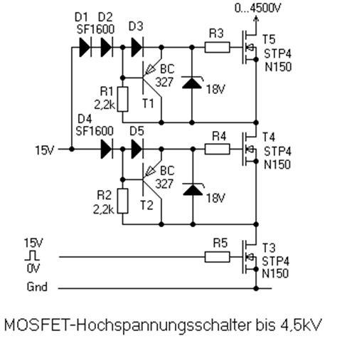 bipolar transistor berechnung igbt transistor als schalter 28 images best of elektronik schaltverhalten transistoren