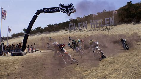 buy motocross buy mxgp3 the official motocross videogame ps4 compare