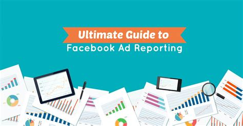 ultimate guide to advertising how to access 1 billion potential customers in 10 minutes ultimate series books ultimate guide to ad reporting steven stromick