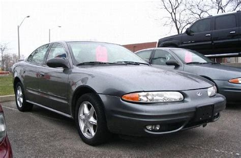 service manual how does cars work 2003 oldsmobile silhouette navigation system 2002 service manual download car manuals 2004 oldsmobile alero seat position control oldsmobile
