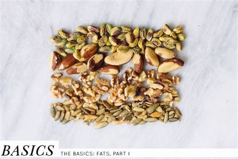 healthy fats nutrition stripped what are healthy fats and do we need them in our diet