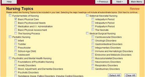 Nursing Essay Topics by College Essays College Application Essays Nursing Research Paper Topics Ideas