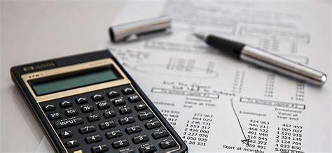 grundsteuer haus berechnen was ist die grundsteuer und wie kann sie berechnen