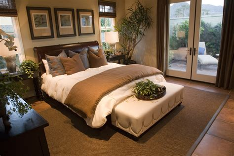 brown color bedroom 50 luxury designer bedrooms pictures designing idea