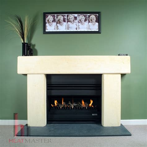 open gas fireplace heatmaster open gas fireplace
