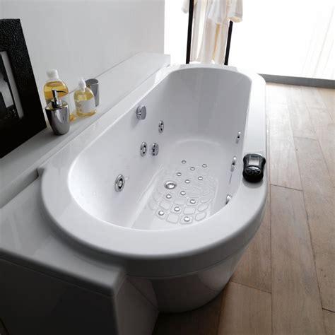 badewanne maße badewannen dekor verkleidung
