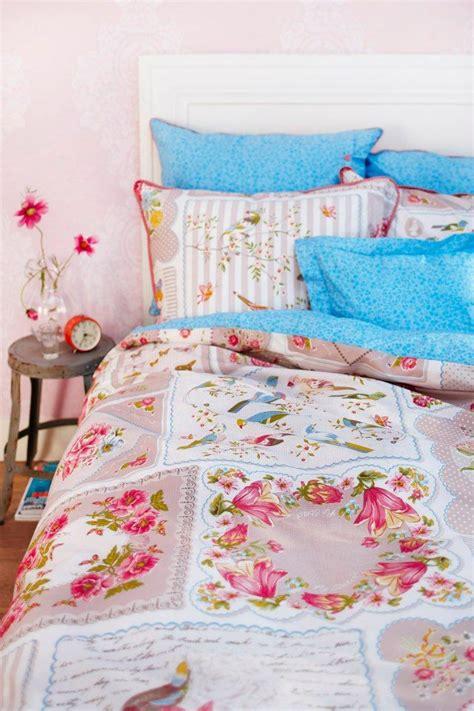 pip bed linen pip studio vintage handkerchief bed linens bedroom