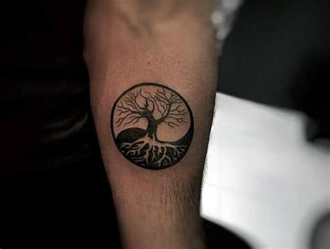 tattoos with meaning of life top 50 best symbolic tattoos for design ideas with