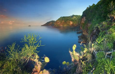 romantic places  visit  bali  honeymoon