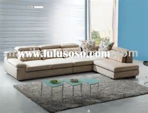 Sofa Set Price Philippines Sala Set Philippines 2014 2015 Fashion Trends 2016 2017