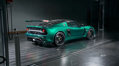 lotus exige cup  wallpapers hd images wsupercars