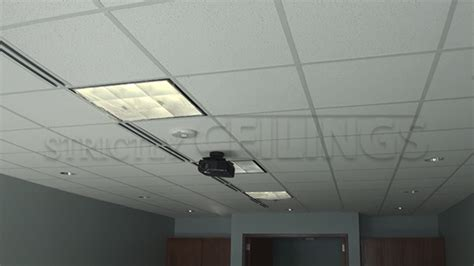 Radar Ceiling by Usg Radar Ceiling Tile 2110 Images
