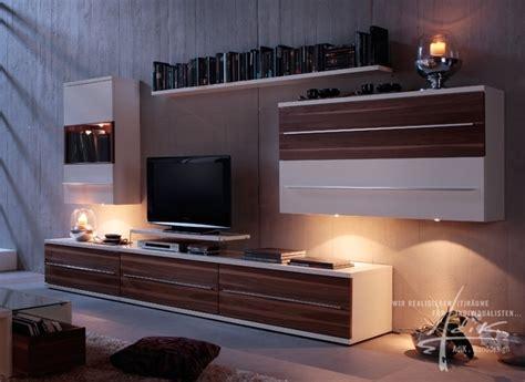 steinwand für wohnzimmer design heizk 246 rper wohnzimmer g 252 nstig