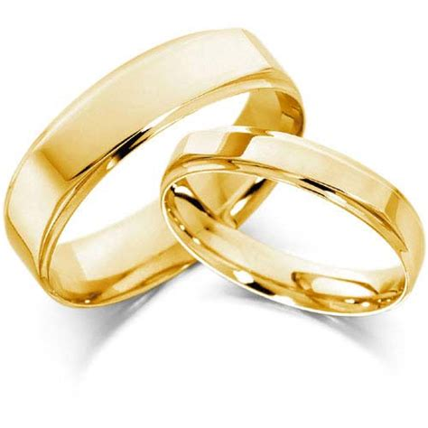 Design Wedding Ring by Check Out Wedding Ring Designs Collection