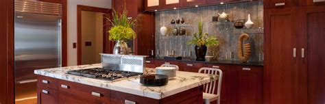 kitchen remodeling 14 ways to take thousands the cost