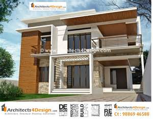 Home Design 20 X 40 40 X 60 House Plans India