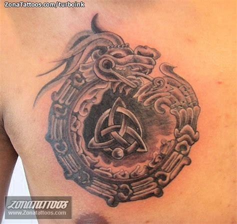 imagenes mayas para tatuajes tatuajes prehispanicos imagui