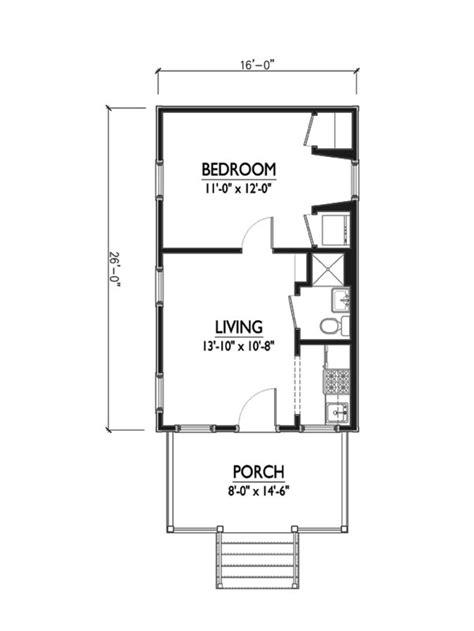 300 square foot apartment floor plans 100 300 square foot apartment floor plans 2 well
