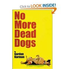 no more dead dogs 1000 images about stories for 4th 5th 6th graders on 5th grades