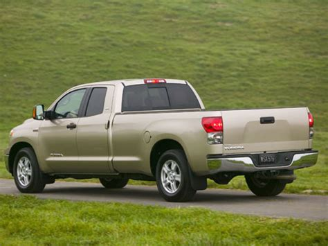 how it works cars 2007 toyota tundramax electronic valve timing 2007 toyota tundra crew max latest news auto show coverage and future cars automobile magazine