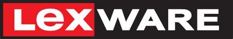 Lexware Lohn Und Gehalt 1365 by Software Lexware