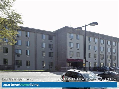 east gate apartments waterbury ct apartments  rent