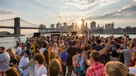 boat party nyc july nyc giveaway fiction s the drifter boat party july 15th