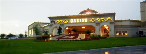 horseshoe casino council bluffs review  player feedback