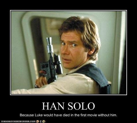 Epic Movie Meme - feeling meme ish star wars movies galleries paste