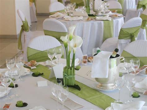 fiori in tavola composizioni fiori tavola cerca con