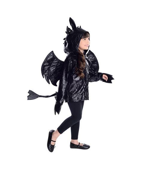 Jaket Hoodie Ribbon Kid Diskon black hoodie costumes
