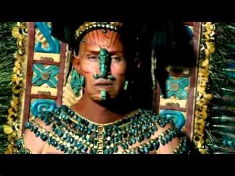 film online gratis subtitrat apocalypto cenas do filme apocalypto sacrif 237 cio maia youtube